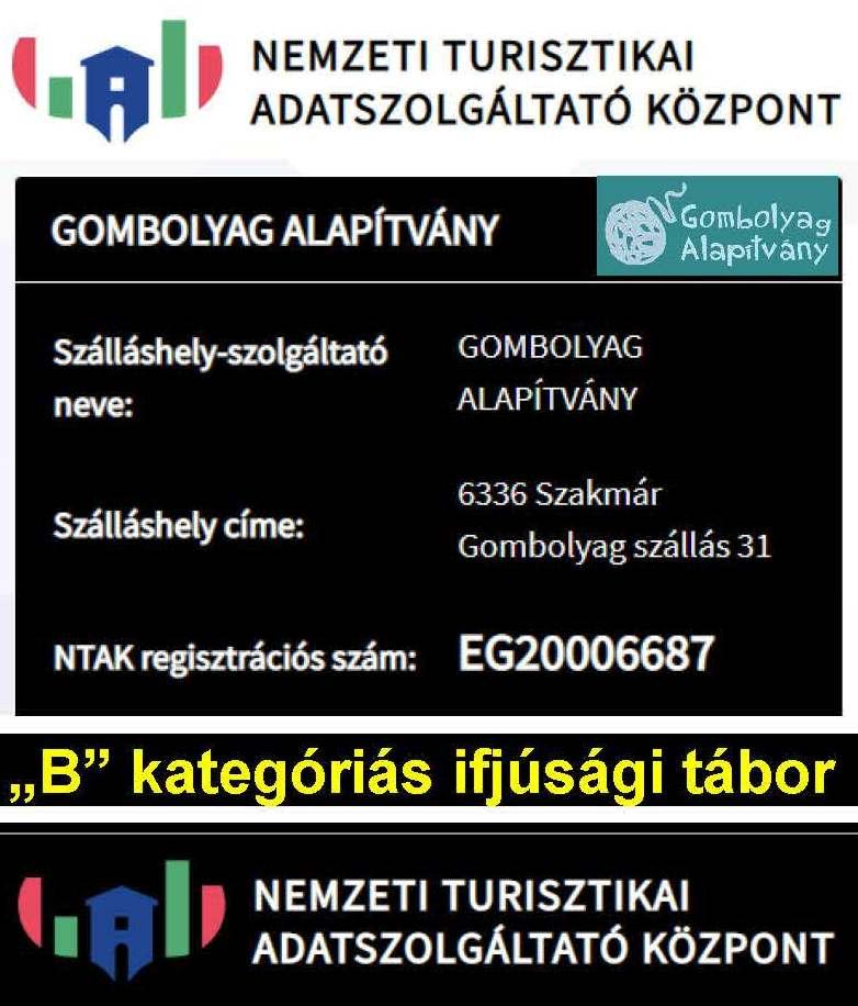 info.ntak.hu